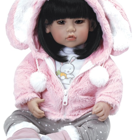 Adora Dolls Cottontail