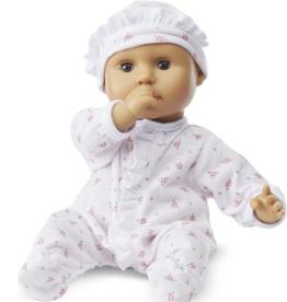 """Melissa & Doug Mine to Love Mariana - 12"""" Doll"""