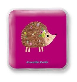 Crocodile Creek Ice Pack Set - Hedgehog