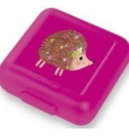 Crocodile Creek Sandwich Keeper Hedgehog