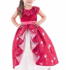 Little Adventures Spanish Princess XL