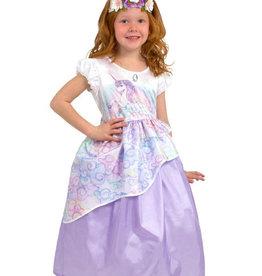 Little Adventures Unicorn Princess XL