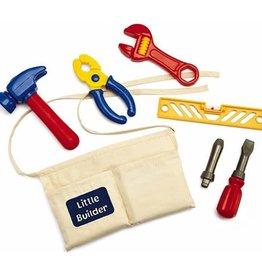 Kidoozie My First Tool Belt