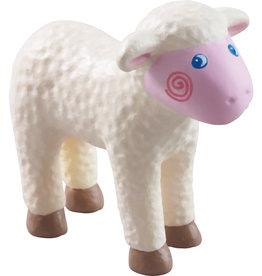 Haba Little Friends - Lamb