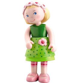 Little Friends Little Friends - Bendy Doll Mali