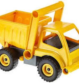 Lena Dump Truck