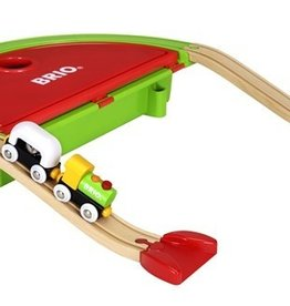 Brio My First Take Along Set
