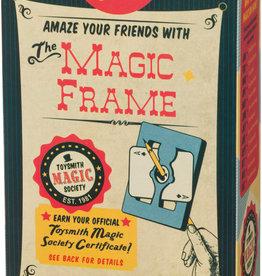 Toysmith six magic tricks