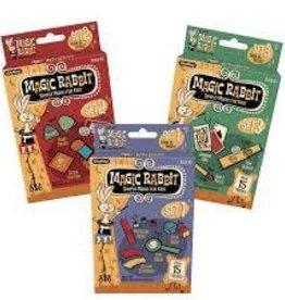 Schylling magic set