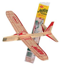 Schylling Jet Fire Single Glider