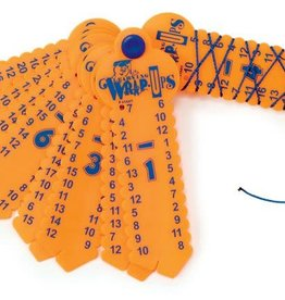Learning Wrap Ups Subtraction: Learning Wrap Ups