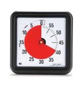 "Time Timer Time timer 8"""