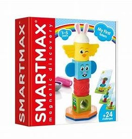Smart Max SmartMax  Totem
