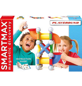 Smart Max SmartMax Playground