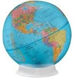 Replogle 9' Apollo Globe