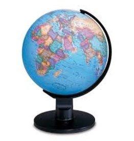 "Globemaster 6'' Globe ""Trekker"""