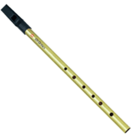 Feadog Feadog Irish Penny Whistle