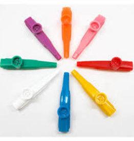 1st Note Plastic Kazoo