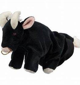Beleduc Bull