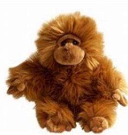 The Puppet Company Orangutan