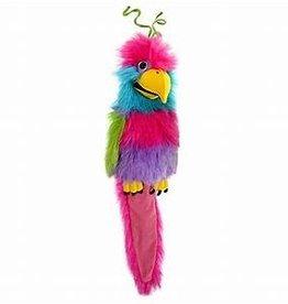 The Puppet Company Bird of Paradise