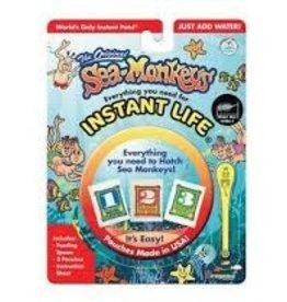 Schylling Sea-Monkey Original