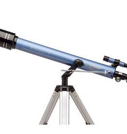 Konus telescope konuspace-6