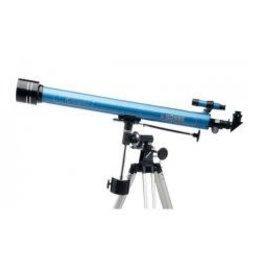 Konus telescope konuspace-7