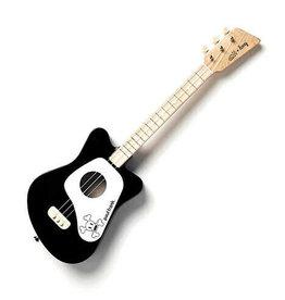 Loog Guitars Loog Mini Guitar Black