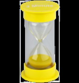 TCR Timer 3 Min
