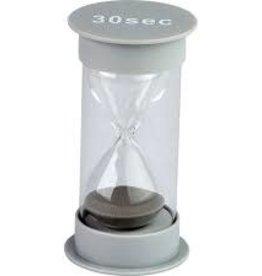 TCR Timer 30 sec