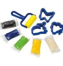 Toysmith Clay Kit