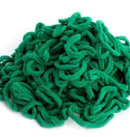 HD Designs Green Loops