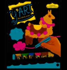 Y-ART YArt Llama