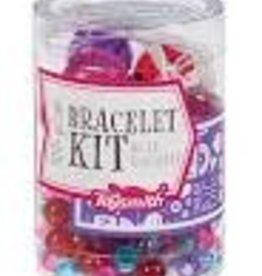 Toysmith TT Diy Bracelet Kit