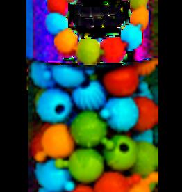 DBD Pop Beads