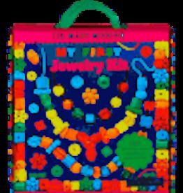 Kids Made Modern My First Jewelry Making Kit