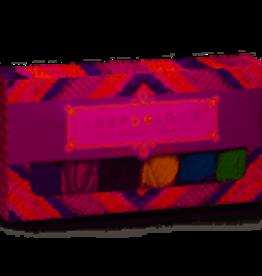 Loop De Loom Loopdeloom - Multi Yarn Box