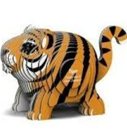 DodoLand EUGY Tiger Mini