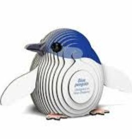 DodoLand EUGY Penguin Mini