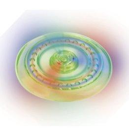 Toysmith Mini Light Up Disc