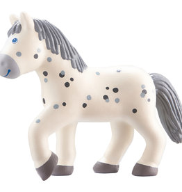 Little Friends Little Friends - Horse Pippa