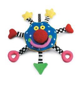 Manhattan Toy Whoozit