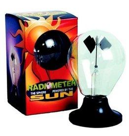 TEDCO Radiometer