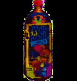Workman Publishing Co Pop Bottle Science