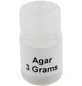American Educational Products Agar 3 gram