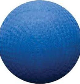 Schylling Playground Ball