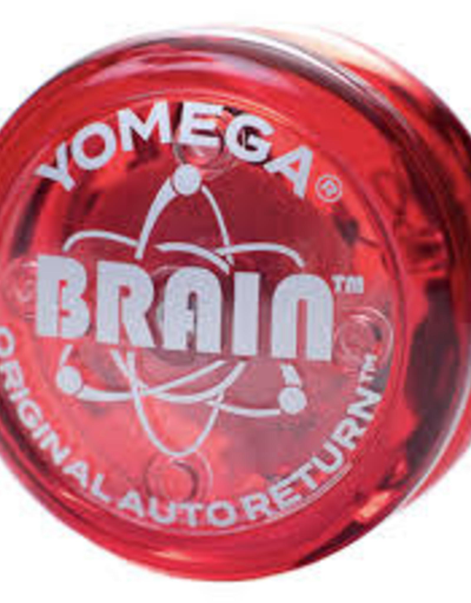 Yomega Yomega Brain