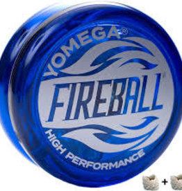 Yomega Yomega Fireball