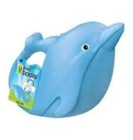Toysmith Water Can  Dolphin